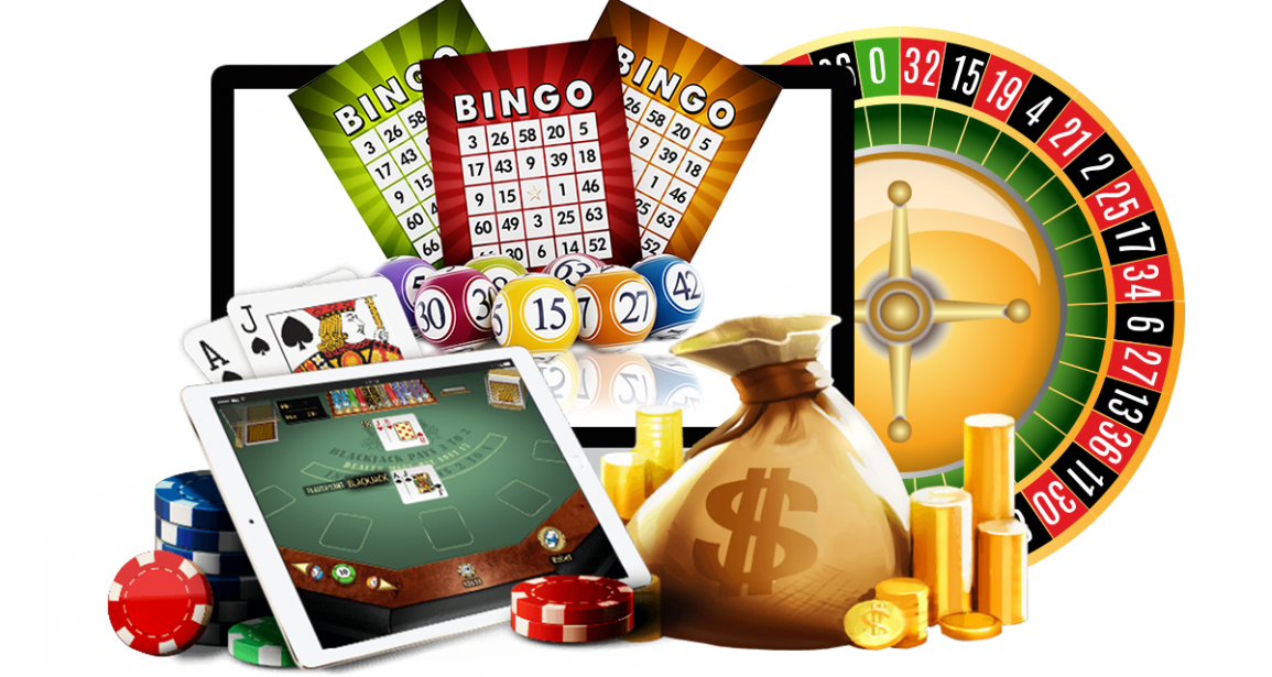 VegasPlus vs Madame Chance casino : que choisir ?